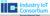 IIC_logo_final_cmyk_G-R-T-dunkelblau